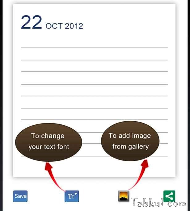2013-12-08 00.16.43-Private-Diary