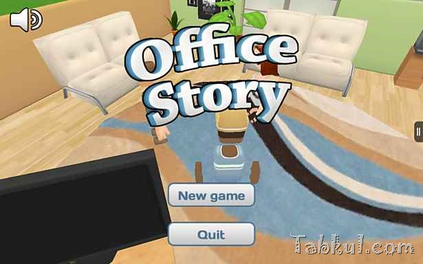 2013-12-15 00.09.11-Office-Story-tabkul.com-review