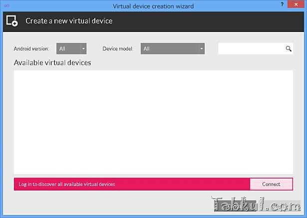 Genymotion-howto-02-Miix2-8-Android-tabkul.com