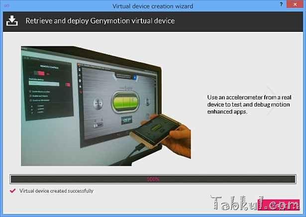 Genymotion-howto-08-Miix2-8-Android-tabkul.com