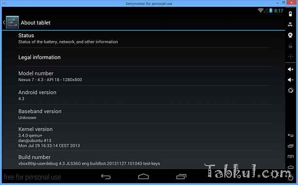Genymotion-howto-15-Miix2-8-Android-tabkul.com