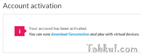 Genymotion-signup-03