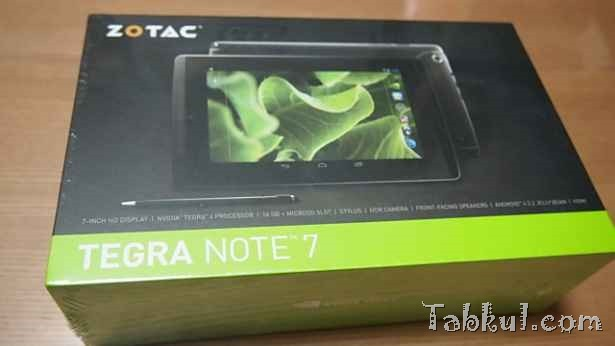 PC040624-ZOTAC-TEGRA-NOTE-7-Tabkul.com-UNBOX