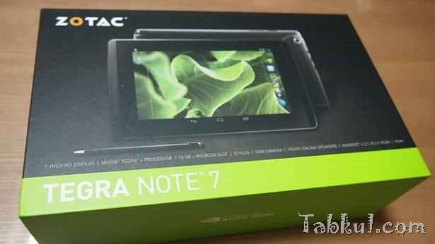 PC040626-ZOTAC-TEGRA-NOTE-7-Tabkul.com-UNBOX
