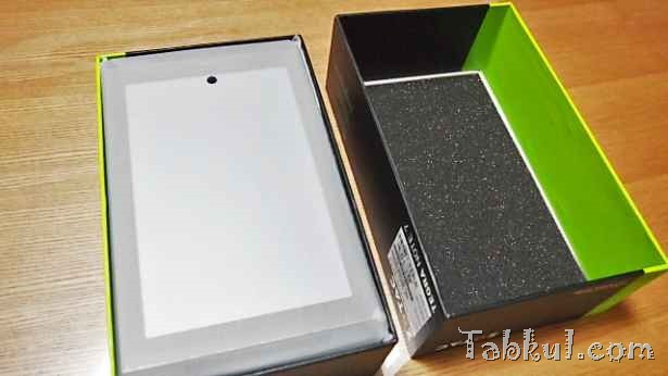 PC040629-ZOTAC-TEGRA-NOTE-7-Tabkul.com-UNBOX