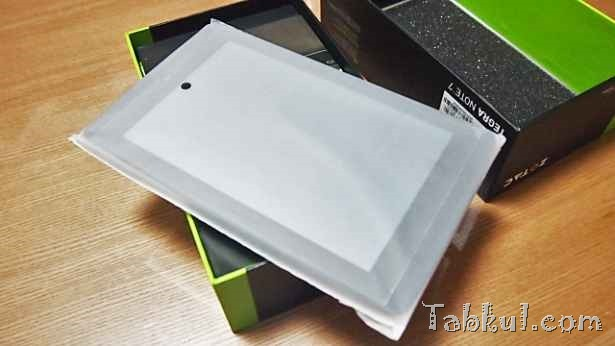 PC040630-ZOTAC-TEGRA-NOTE-7-Tabkul.com-UNBOX