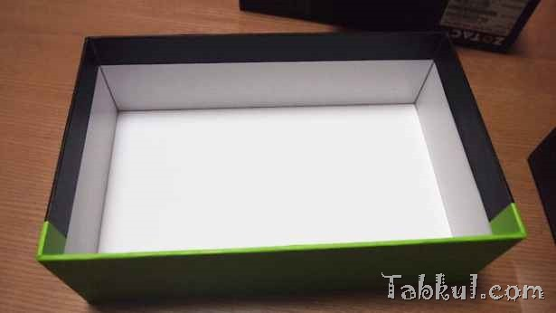 PC040635-ZOTAC-TEGRA-NOTE-7-Tabkul.com-UNBOX