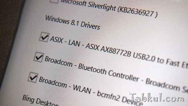 PC070739-Miix2-Updates