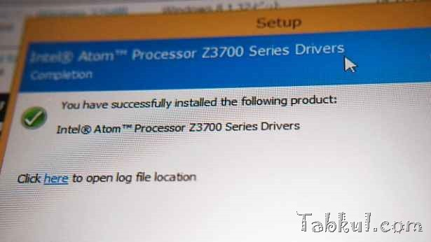 PC070745-Miix2-Updates