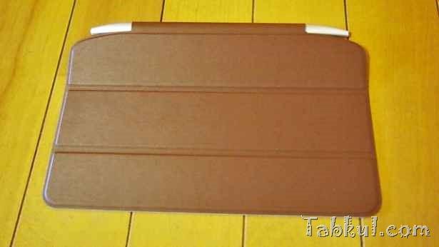 PC140807-Miix2-8-case-unboxing-tabkul.com