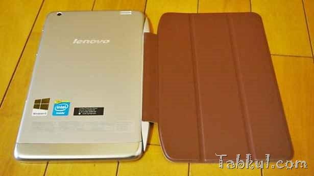 PC140817-Miix2-8-case-unboxing-tabkul.com