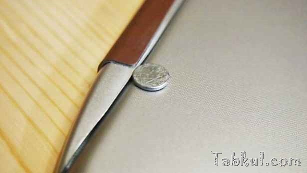 PC140845-Miix2-8-magnet-tabkul.com-cover-case-review-diy