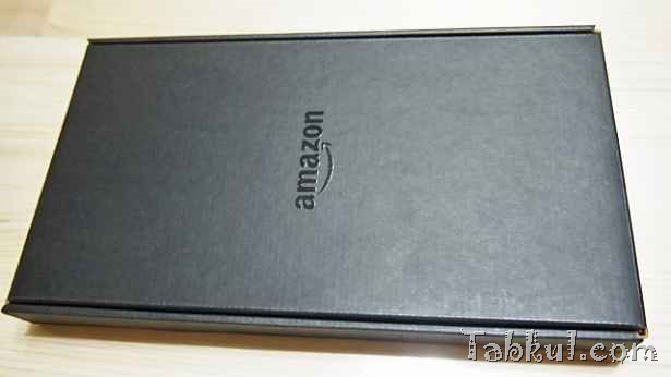 PC211005-Kindle-Fire-HDX-7-Tabkul.com-Unbox-Review