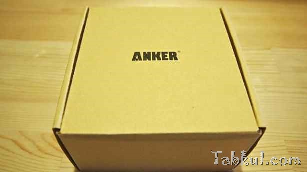 PC221111-anker-5ports-USB-Charger-Tabkul.com-unbox