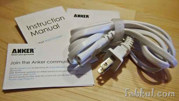 PC221118-anker-5ports-USB-Charger-Tabkul.com-unbox