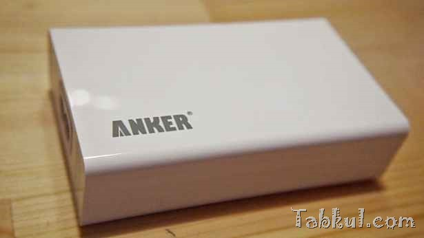 PC221119-anker-5ports-USB-Charger-Tabkul.com-unbox
