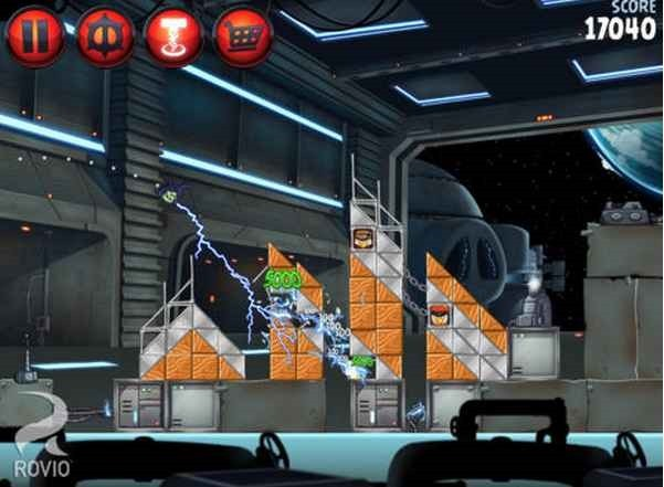 angry-birds-starwars2-2