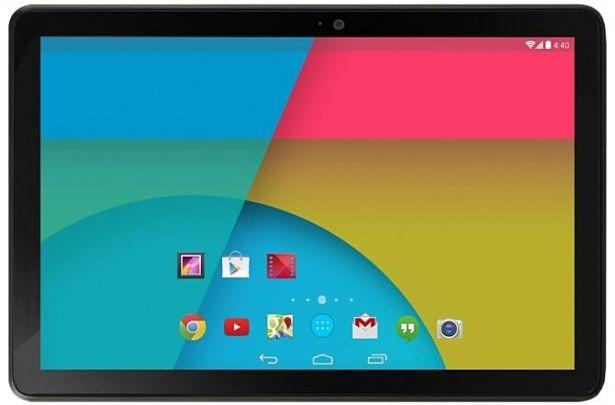 次期Nexus 10 FHD (2013)はクリスマス前にリリースか―独Amazonでアクセサリ登場