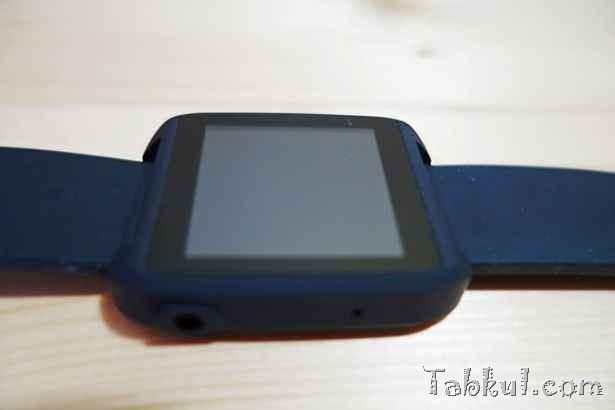DSC00252-SmartQ-Zwatch