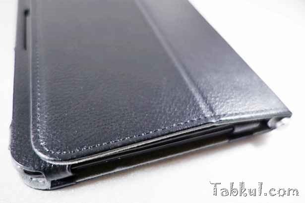 DSC00466-VivoTabNote8-Tabkul.com-Review