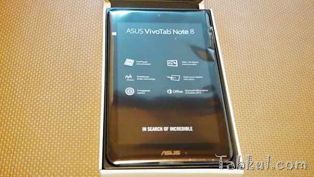 P1241492-ASUS-Vivotab-Note-8-Tabkul.com-Review