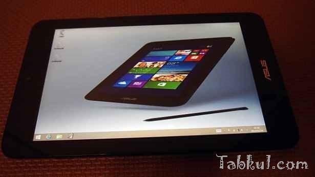 P1241529-ASUS-VivoTab-Note-8-Review-Tabkul.com