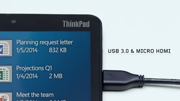 Thinkpad-8-01