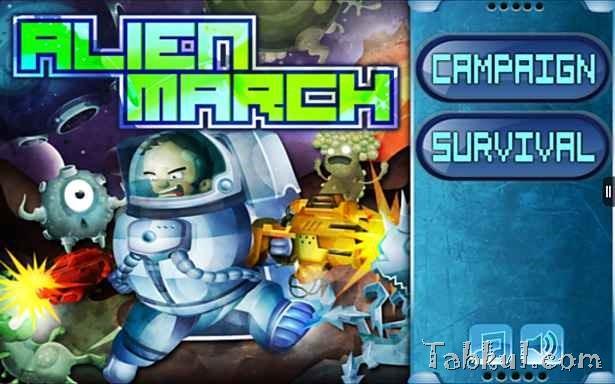 2014-02-15 00.04.23-Alien-March-Tabkul.com-Review