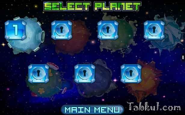 2014-02-15 00.04.35-Alien-March-Tabkul.com-Review