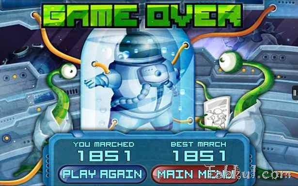 2014-02-15 00.05.32-Alien-March-Tabkul.com-Review