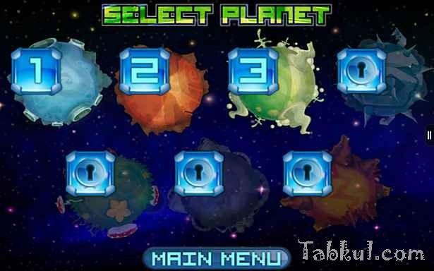 2014-02-15 00.07.09-Alien-March-Tabkul.com-Review