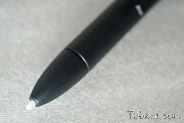 DSC00514-digitizer-styluspen-Tabkul.com-Review