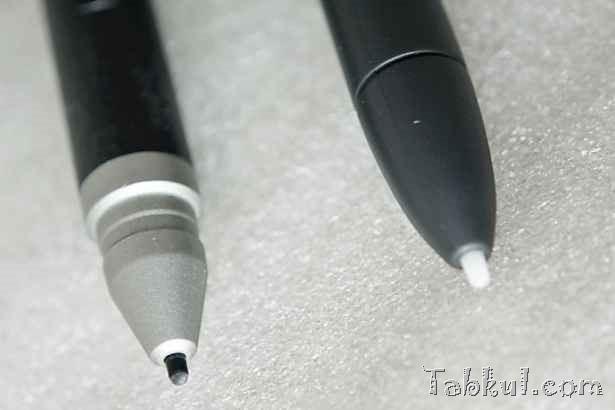 DSC00522-digitizer-styluspen-Tabkul.com-Review