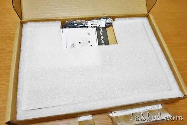 DSC00538-Lenovo-ThinkPad-Tablet2-Bluetooth-Keyboard-Tabkul.com-Unbox