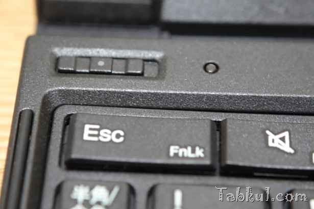 DSC00553-Lenovo-ThinkPad-Tablet2-Bluetooth-Keyboard-Tabkul.com-Unbox