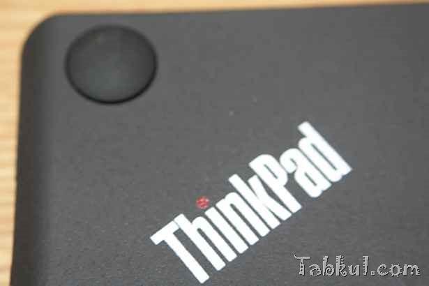 DSC00564-Lenovo-ThinkPad-Tablet2-Bluetooth-Keyboard-Tabkul.com-Unbox