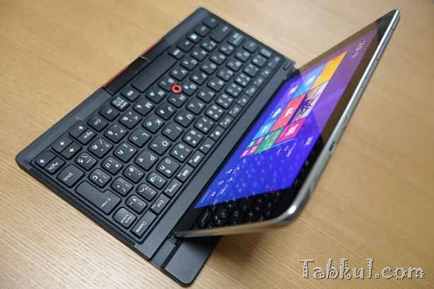 DSC00578-ThinkPad-Tablet2-Bluetooth-Keyboard-Miix28-Tabkul.com-Review