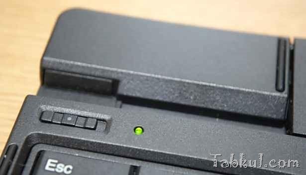 DSC00580-ThinkPad-Tablet2-Bluetooth-Keyboard-Miix28-Tabkul.com-Review