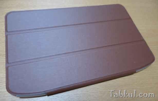 DSC00591-ThinkPad-Tablet2-Bluetooth-Keyboard-Miix28-Tabkul.com-Review