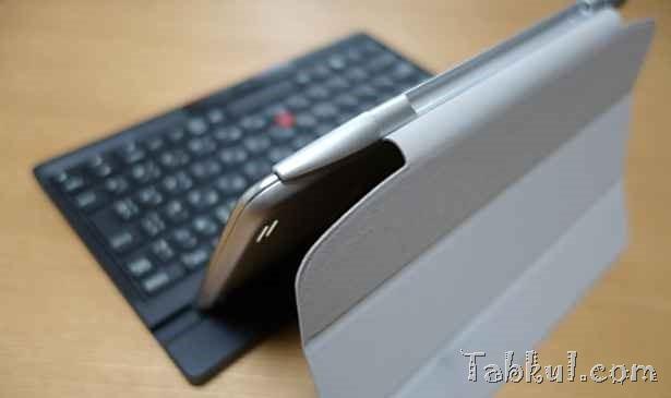 DSC00597-ThinkPad-Tablet2-Bluetooth-Keyboard-Miix28-Tabkul.com-Review