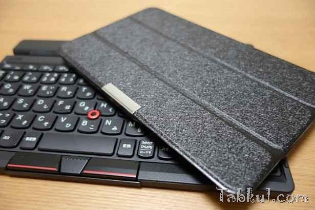 DSC00696-Venue-8-pro-bluetooth-keyboard-Tabkul.com-Review
