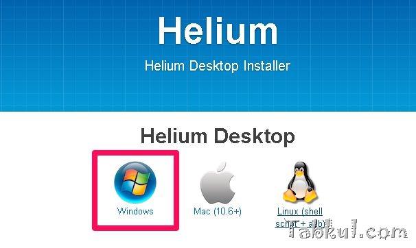 『Helium』でAndroidアプリのデータ引っ越し―準備~バックアップ編