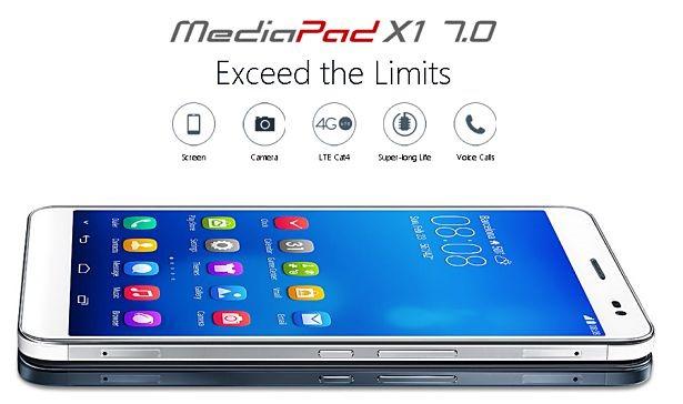 MediaPad-X1-01