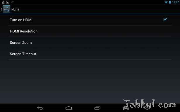 Screenshot_2014-02-04-11-47-56-JXD-S7800b-Tabkul.com-Review