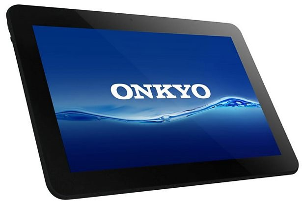 ONKYO、業務用10.1インチAndroidタブレット『TA2C-A41R3-2』発表―スペックと価格、発売日