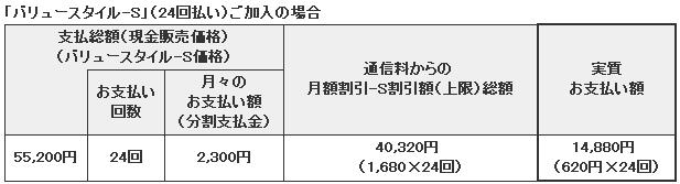 emobile-Nexus5-2