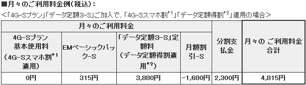 emobile-Nexus5-3