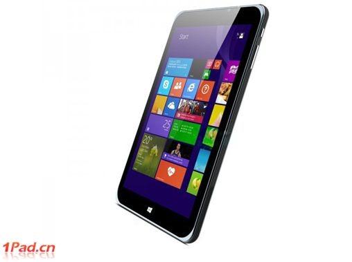 中華Windowsタブレット『Ramos i8 Pro』、3.3万円以下で登場か―スペック他