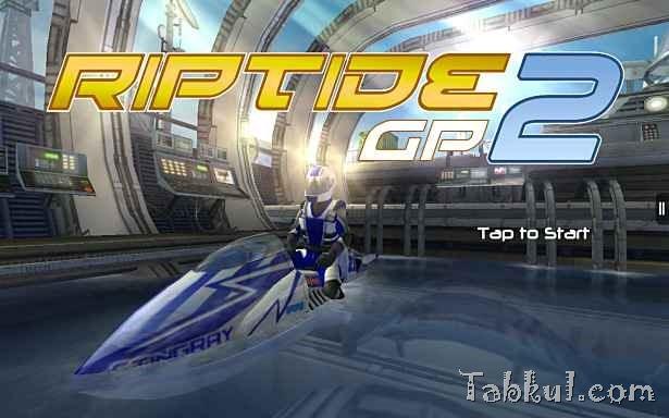 2014-03-23 00.24.06-Riptide-GP2-Tabkul.com-Review