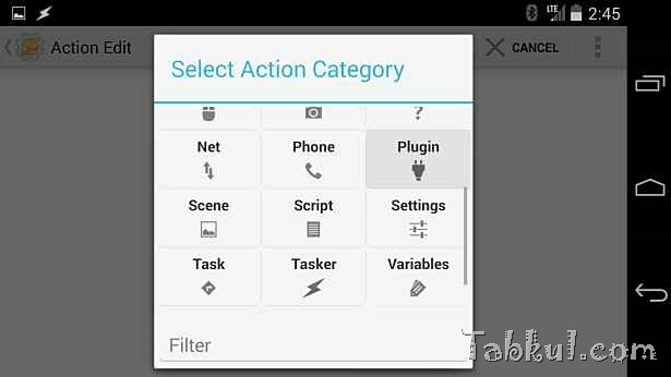 2014-03-26 17.45.45-Tasker-Bluetooth-tethering-Settings-for-Nexus5-Tabkul.com-Review